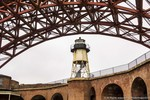 Fort Point National