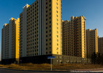 Yingkou new housing